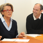 coaching-abcarrieres-Anita